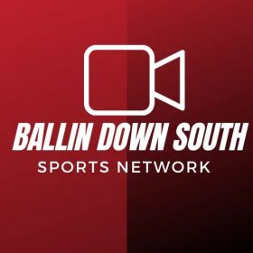 BDS SPORTS NETWORK
